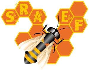 logotipo MR